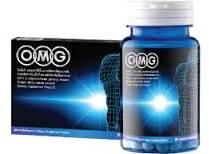 omg-3